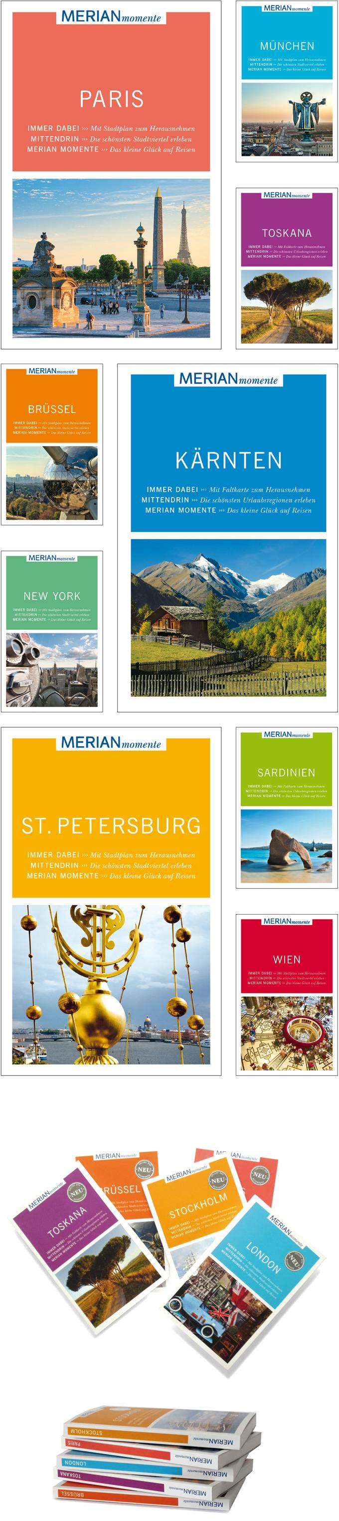 merian_lavoila_cover1