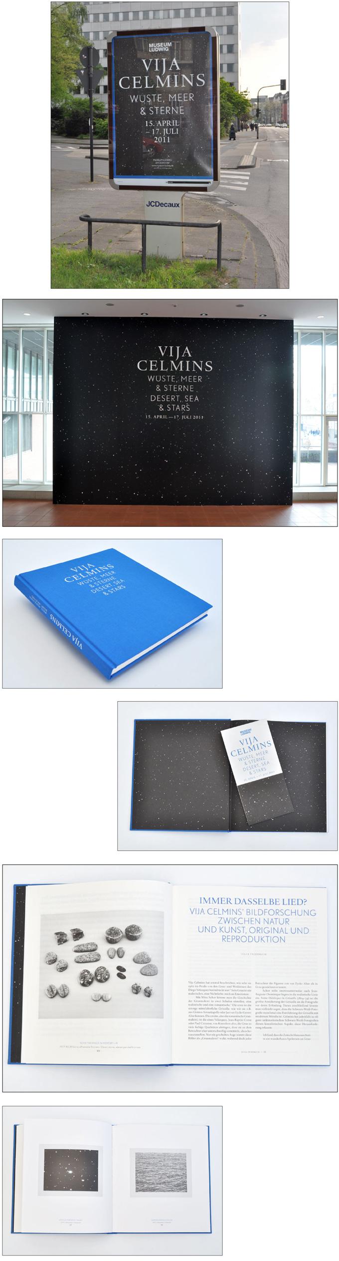 celmins_lavoila_catalogue
