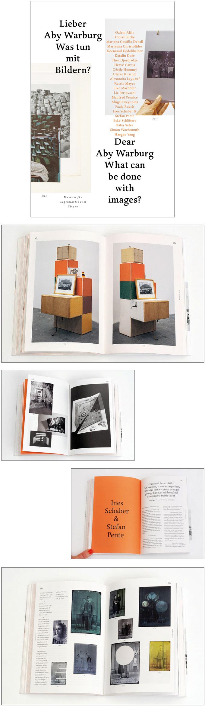 warburg_lavoila_catalogue