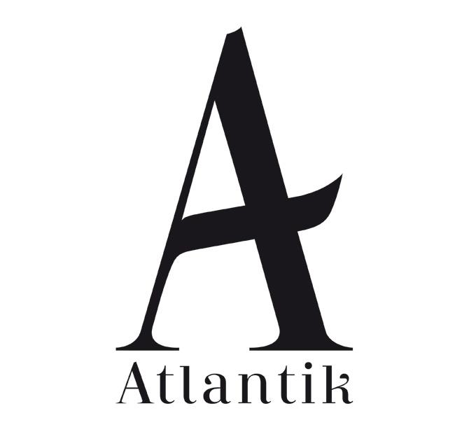 atlantik_lavoila_ci